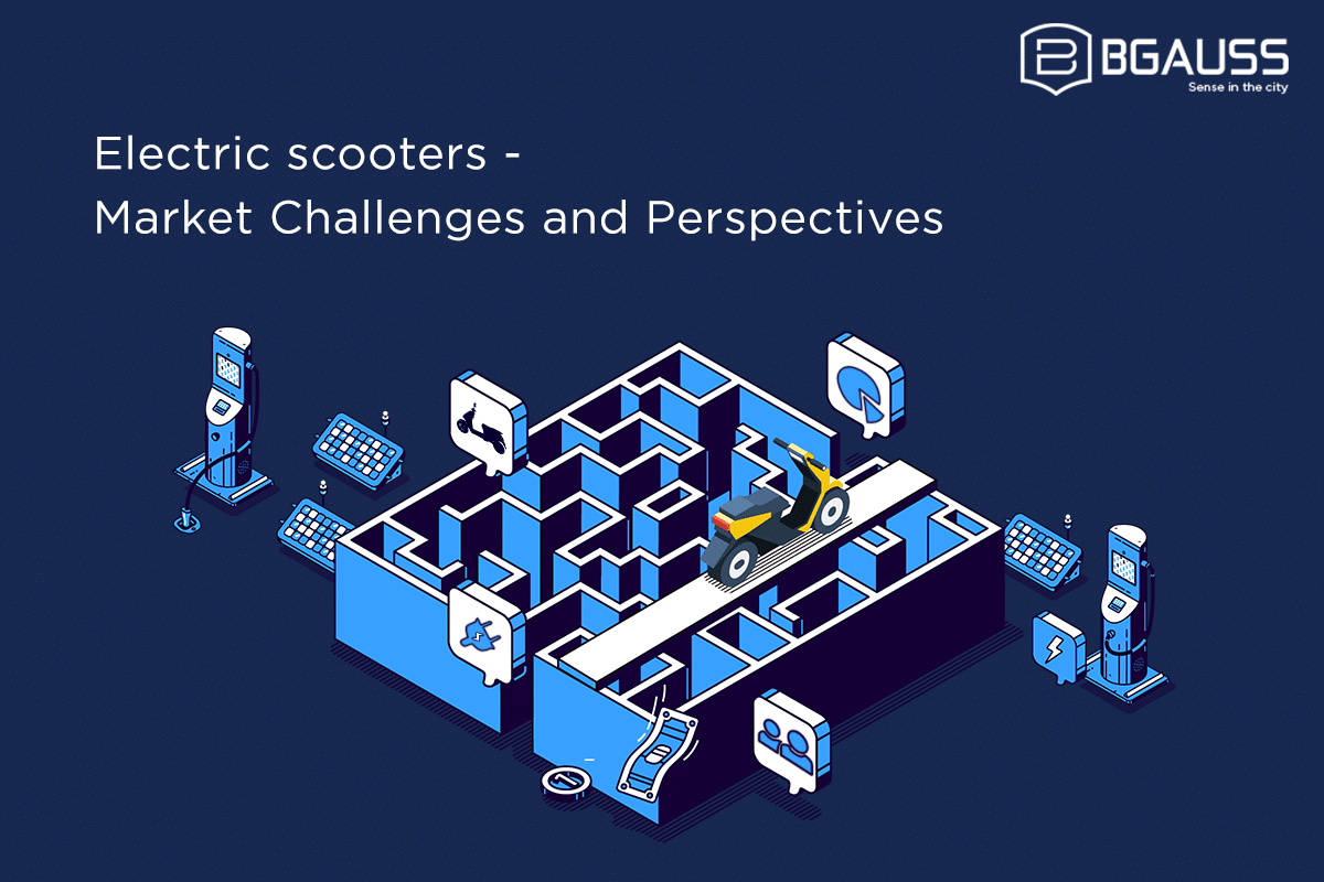 electric-scooters-market-challenges