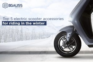 top-5-electric-scooter-accessories-for-riding